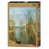 Пазл Stella, 2000 элементов - Левитан И.И.: Весна-большая вода