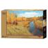 Пазл Stella, 1500 элементов - Левитан И.И.: Золотая осень