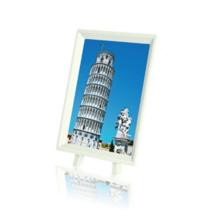 Пазл Pintoo, 150 элементов - Пизанская башня