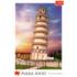 Пазл Trefl, 1000 элементов - Пизанская башня