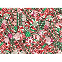 Пазл Cobble Hill, 500 элементов - Праздничные конфеты