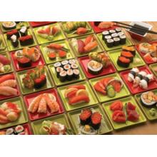 Пазл Cobble Hill, 1000 элементов - Суши, суши