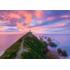 Пазл Schmidt, 3000 элементов - Марк Грей: Маяк на острове. Новая Зеландия