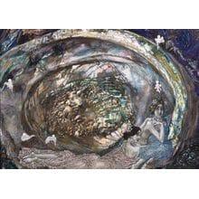 Пазл Stella, 1000 элементов - Врубель М.А.: Жемчужина