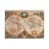 Пазл Clementoni, 3х1000 элементов - Путешествия