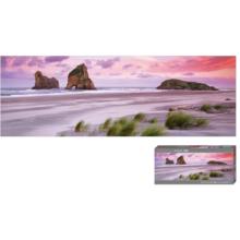 Пазл Heye, 1000 элементов - Пляж Уарарики