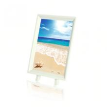 Пазл Pintoo, 150 элементов - Раковина на пляже