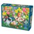 Пазл Cobble Hill, 500 элементов - Пасхальные кролики