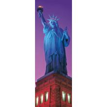 Пазл Heye, 1000 элементов - Статуя Свободы