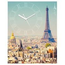 Пазл Pintoo, 500 элементов - Париж с любовью