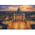 Пазл Schmidt, 1000 элементов - Томас Кинкейд: Ватикан