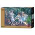 Пазл Stella, 1500 элементов - Коровин К.А.: В саду. Гурзуф