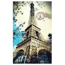 Пазл Pintoo, 4000 элементов - Эйфелева башня