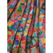 Пазл Cobble Hill, 1000 элементов - Лоскутные одеяла