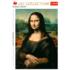 Пазл Trefl, 1000 элементов - Мона Лиза