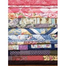 Пазл Cobble Hill, 500 элементов - Цветные одеяла
