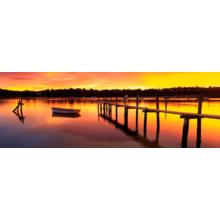Пазл Schmidt, 1000 элементов - Марк Грей: Меримбула, Австралия