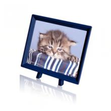 Пазл Pintoo, 150 элементов - Грустный котенок