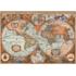 Пазл Schmidt, 3000 элементов - Античная карта мира
