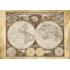 Пазл Schmidt, 2000 элементов - Историческая карта