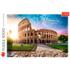 Пазл Trefl, 1000 элементов - Солнечный Колизей