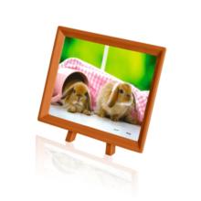 Пазл Pintoo, 150 элементов - Кролики