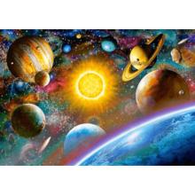 Пазл Castorland, 500 элементов - Космос