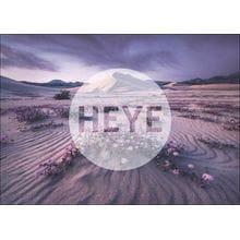 Пазл Heye, 1000 элементов - Живая стрела, Nature