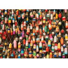 Пазл Cobble Hill, 1000 элементов - Поплавки