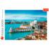 Пазл Trefl, 2000 элементов - Венеция, Италия