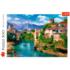 Пазл Trefl, 500 элементов - Старый мост в Мостаре, Босния и Герцеговина
