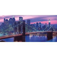 Пазл Clementoni, 13200 элементов - Вечерний Нью-Йорк