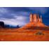 Пазл Schmidt, 1000 элементов - Родни Логх: Резервация ниции Наваха Аризона
