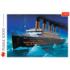Пазл Trefl, 1000 элементов - Титаник