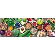 Пазл Clementoni, 1000 элементов - Всё для здоровья